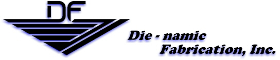 Welcome to DFI on the WEB!!!
